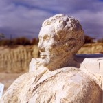 Poetas – García Lorca