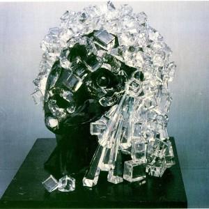 Diseño para Swarovski Crystal Desing
