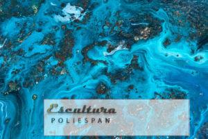 Curso Resinas color, suelos, decoración, cuadros… Verano 2020