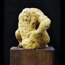 Polifemo, el ciclope