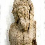 El Naufragio de Ulises